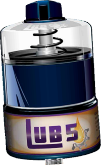 Stand-alone Single Point Lubrication Systems