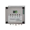Lubricus Lubrication System Type C  Controller