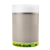 Lubricus Cartridges With Multipurpose Grease With MOS2