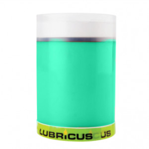Lubricus Cartridges With Fluid Grease