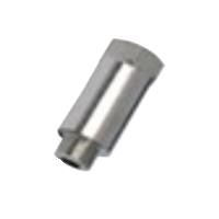 Extension 50 mm G1/4ʺ x G1/4ʺ