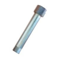 Extension 75 mm G1/4ʺ x G1/4ʺ