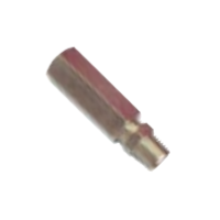 Check valve G1/4ʺ/ G1/4ʺ