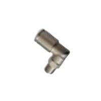 Lubricus Hose Adapter M8 x 1 Angled