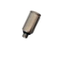 Lubricus Hose adapter M6