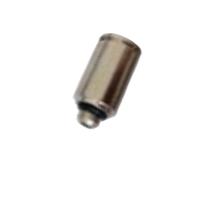 Lubricus Hose Adapter M5 x 0,75