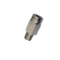 Lubricus Hose Adapter M8 x 1