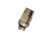 Lubricus Hose Adapter M8