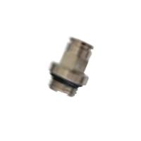 Lubricus Hose Adapter G1/4ʺ