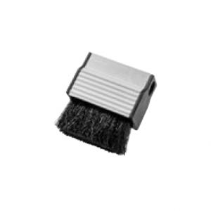Square Brush 25mm-20mm