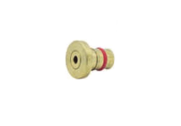 G-LUBE – Oil Throttle for G-LUBE lubricator